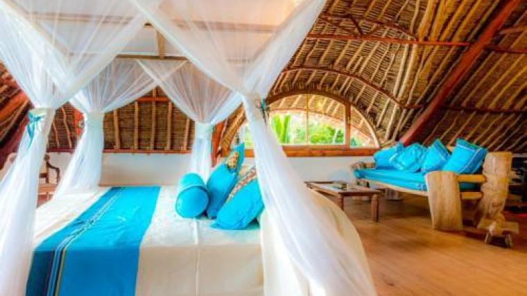 Waterlovers-Beach-Resort-photos-Room