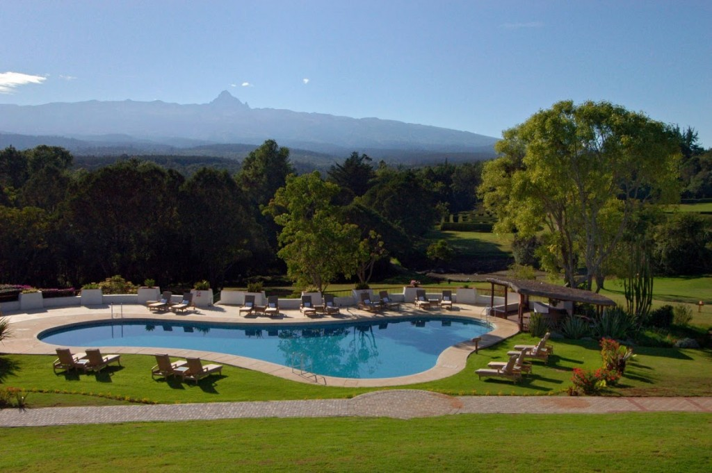 fairmont-mount-kenya-safari-cluB