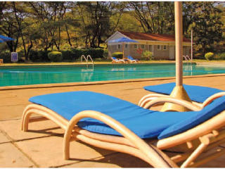 l.bogoria spa resort