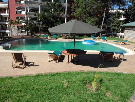 mt-kenya-leisure-lodge